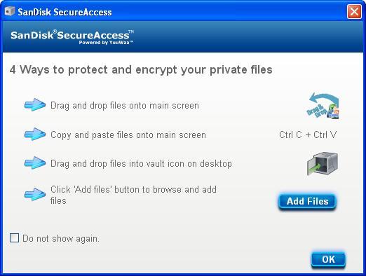 SecureAccess