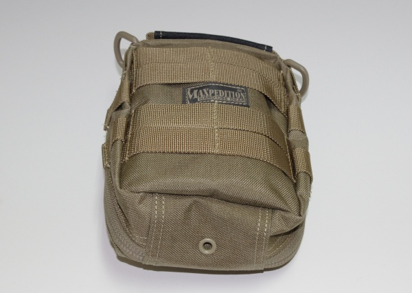 Maxpedition FR-1
