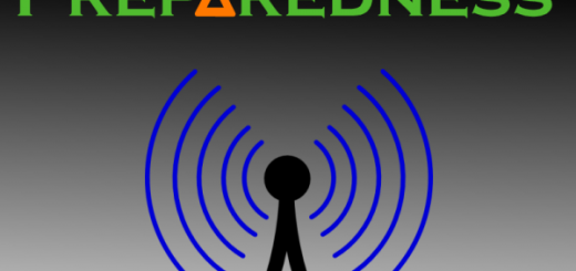 Realistic Preparedness Podcast