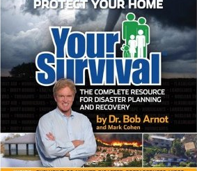 YourSurvivalBook