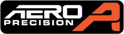 AeroPrecision