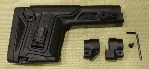 FAB Defense RAPS Stock Parts
