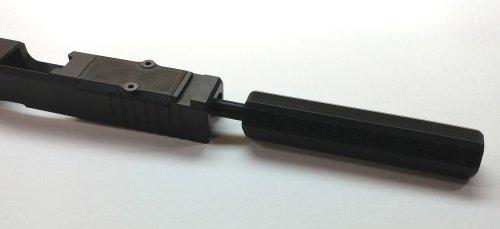 GlockSleeveTool3DPrint