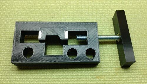 3DPrintedSightPusher